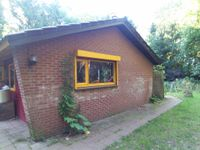 Kattenbergweg 1--63, Winterswijk