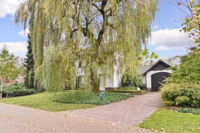 Zonnehof 9, Asten