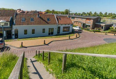Havenstraat 6, Colijnsplaat