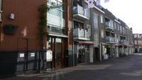 Walstraat 4-11, Arnhem