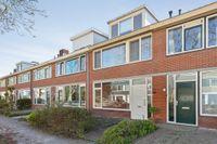 Amstelstraat 32, Oost-souburg