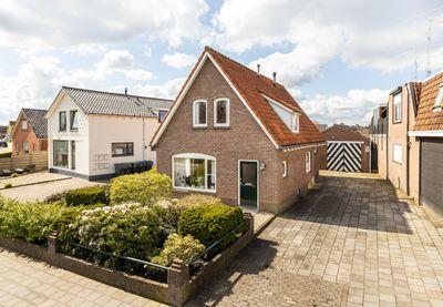 Ruitersveldweg 29, Wezep