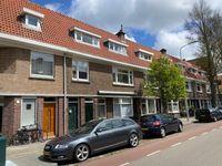 Appelstraat 6, Den Haag
