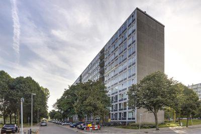 Dommeringdreef 113, Utrecht