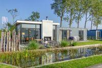 Mettenijedijk 63-201, Nieuwvliet