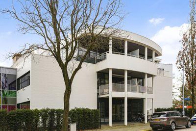 Le Sage ten Broeklaan 1135, Eindhoven