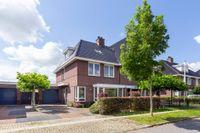 Herman Heijermanslaan 67, Beverwijk
