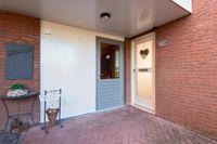 Dokter van Wieringenstraat 43, Waardenburg