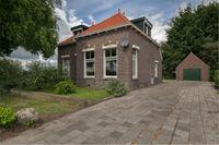 Erfscheidenweg 64, Nieuw-Amsterdam