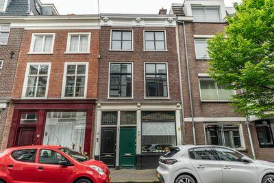 Herderinnestraat 20, Den Haag