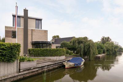 Herweystate 2, Leeuwarden
