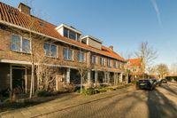 Koningin Wilhelminastraat 13, Bunnik