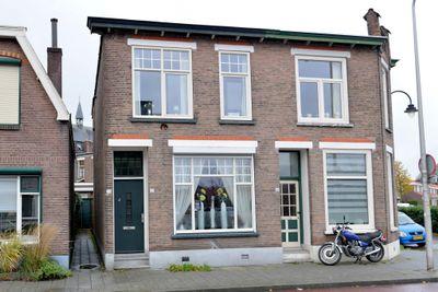 Veenweg 82, Deventer
