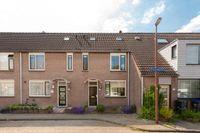 Gravin Catharinalaan 20, Nieuwegein