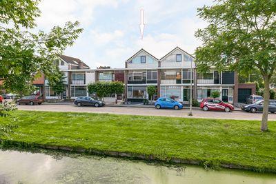 Carillonstraat 28, Schoonhoven