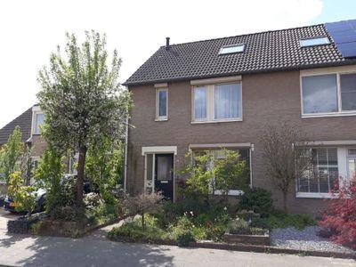 Berg, Veldhoven