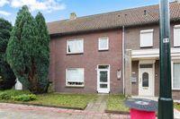 Benoitstraat 12, Eindhoven