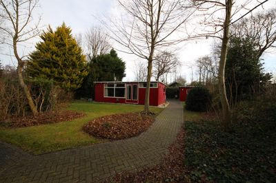 Prinsenhof 28, Ouddorp