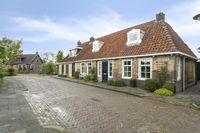 Kerkstraat 5, Marrum
