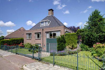 Vliethorn 44, Farmsum