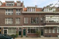 Willem Van Hillegaersbergstraat 96, Rotterdam