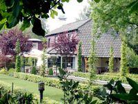 B. Stegemanstraat 43, Winterswijk