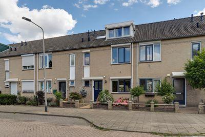 Leuvensbroek 2019, Nijmegen