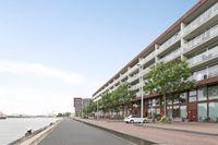 Müllerkade 401, Rotterdam