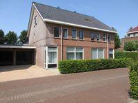 Regent 4, Heerenveen