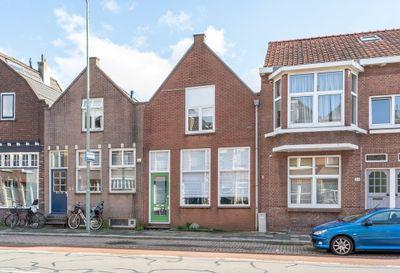 Krommedijk 36, Dordrecht