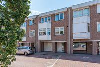 Raadhuisstraat 205, Alphen Aan Den Rijn