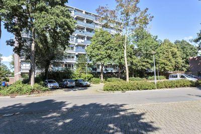Meerpaal 53, Groningen