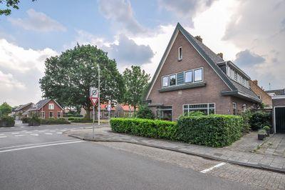 Bentinckslaan 112, Hoogeveen