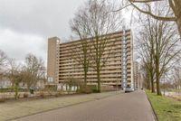 Langswater 605, Amsterdam