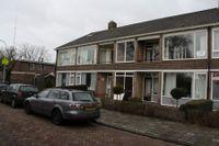 Prunuslaan 17, Winschoten