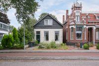Ommelanderwijk 165, Veendam