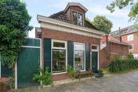 Verlengde Oosterweg 1, Groningen