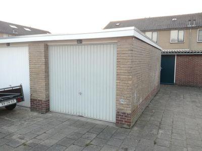 Malvert 8014, Nijmegen