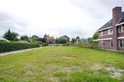 Willem-Alexanderlaan 0ong, Appingedam