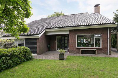 Kerkstraat 45, Randwijk