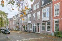 Tuinbouwstraat 30, Groningen