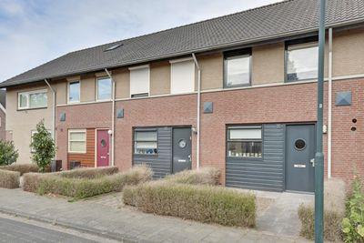 van Herlaerstraat 7, Sint-Michielsgestel