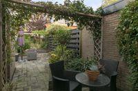 Sweelinckstraat 83, Leeuwarden