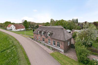 Maasdijk 40, Appeltern