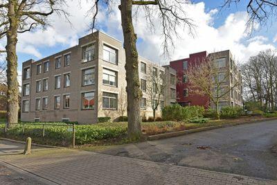 Oude Graafseweg 175, Nijmegen