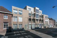 Dorpstraat 52D, Maastricht