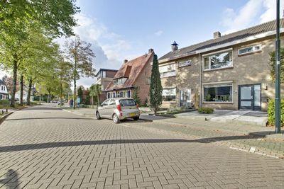 Slegersstraat 32, Helmond