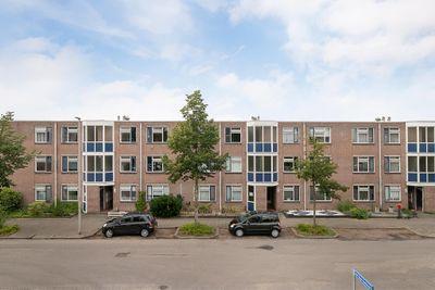 Wever 44, Alphen Aan Den Rijn