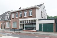 Hengelosestraat 40, Oldenzaal
