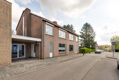 Kaldebornweg 77, Heerlen
